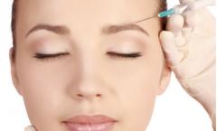 Zabieg mezoterapii w salonie Beauty Angel