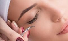 Przedłużanie rzęs, stylizacja i pielęgnacja w Rzeszowie - beauty Angel
